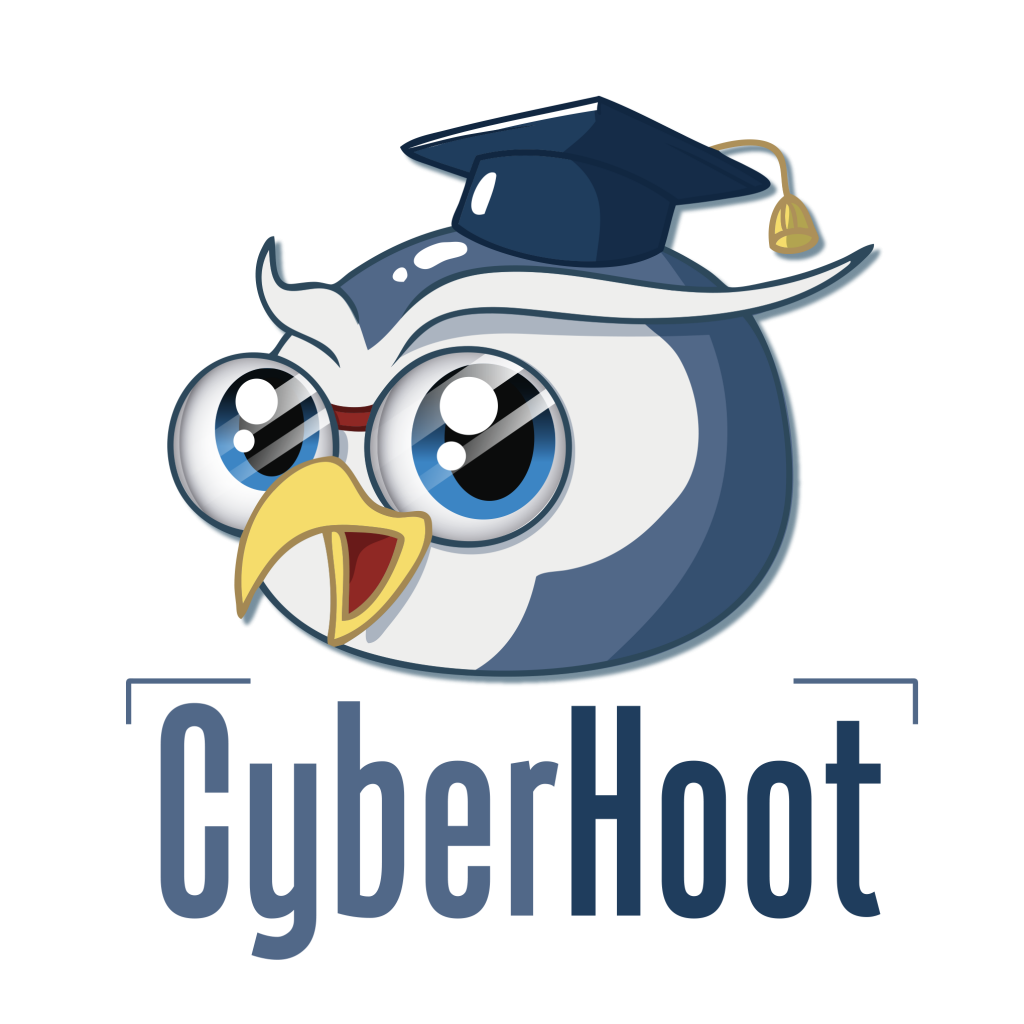 "Cyber ""Hoot"" Wednesday: Passwords, Passphrases, and Password Managers"