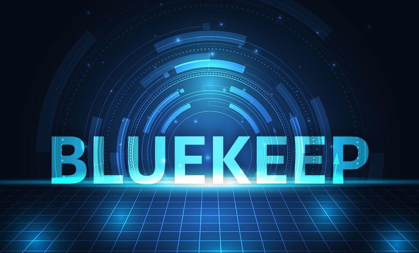 "Microsoft Bug ""BlueKeep"" May Affect Millions"